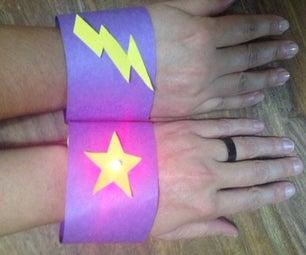 Friendship Bracelets 2.0