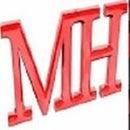 MH Tutorials