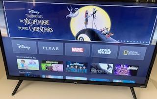 How to Add Disney Plus to Roku TV