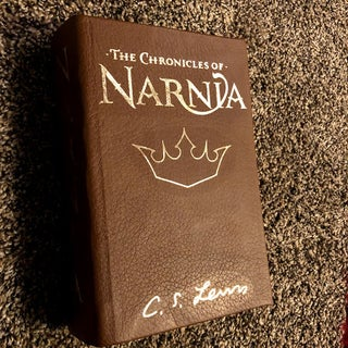 Leather Binding a Paperback: a New and Improved Guide