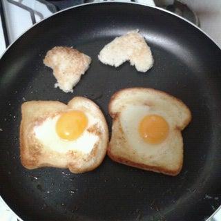 weekend eggs.jpg