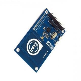 0 UGE ARDUINO NFC Module-500x500.jpg