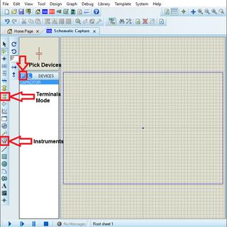 Servo Motor Control by Using Microcontroller PIC16F877A