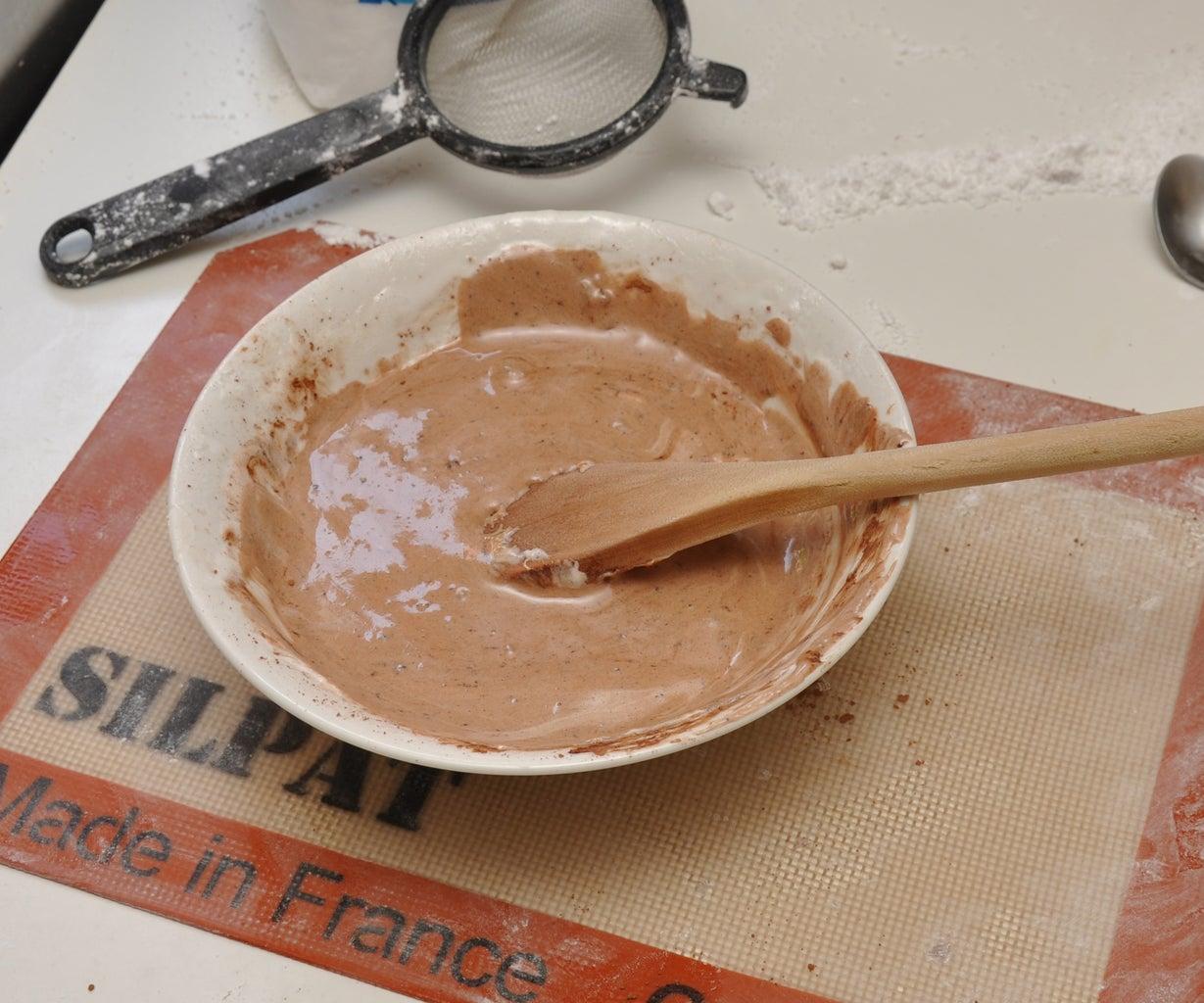 Cocoa Version