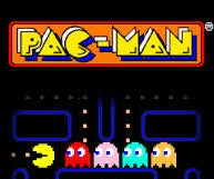 Free No Download Classic Games