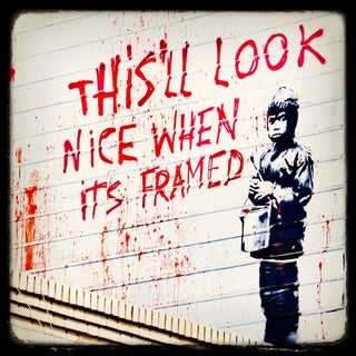 Thomas_Hawk_More_Banksy_in_San_Francisco.jpg