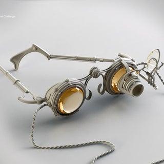 Steampunk_glasses_by_hronnos.jpg