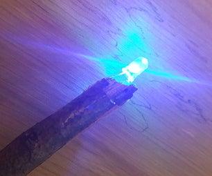 """""""Glow Stick"""""""