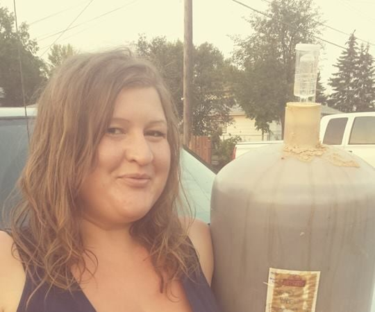 Road Brew: Brewing While Road Tripping