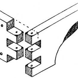 Fig-245-Finger-Joint-Hinge.jpg