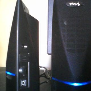 Lighted comp speakers.jpg