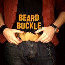 Movember belt buckle tuning