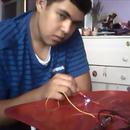 capacitor plasma cutter