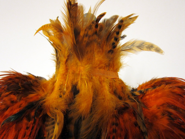 Light Orange Layer