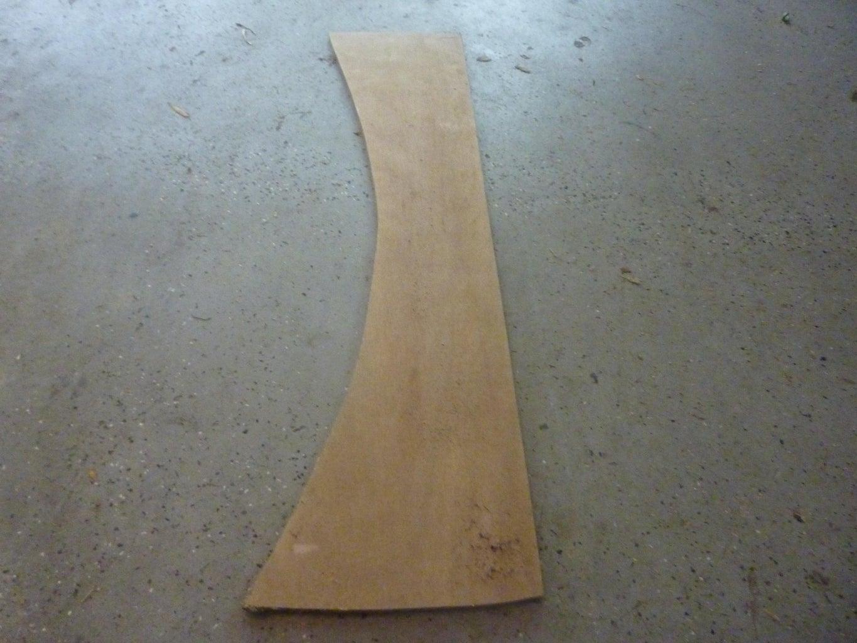 Cut Your Board