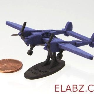 P38-Lightning-Coin.jpg