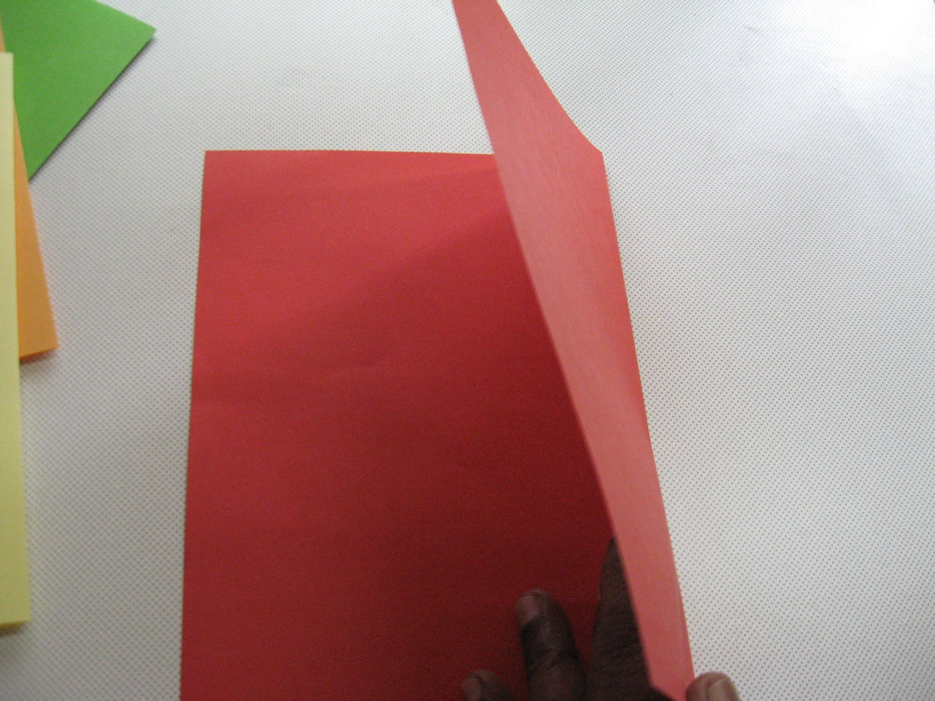 Cut Papers