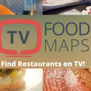 Travel & Eat Like Your On Food Network