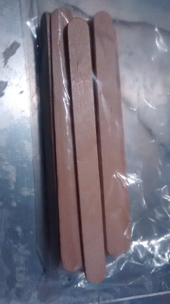 Making Your Print Stick With ABS Slurry
