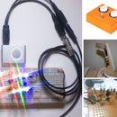 Electronics Class Final Project Ideas