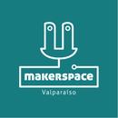 valparaisoMakerspace