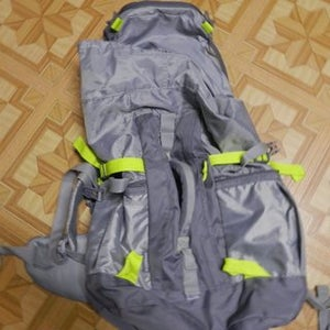 How to Build the Best Survival Bag.