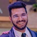 baweja_akshay