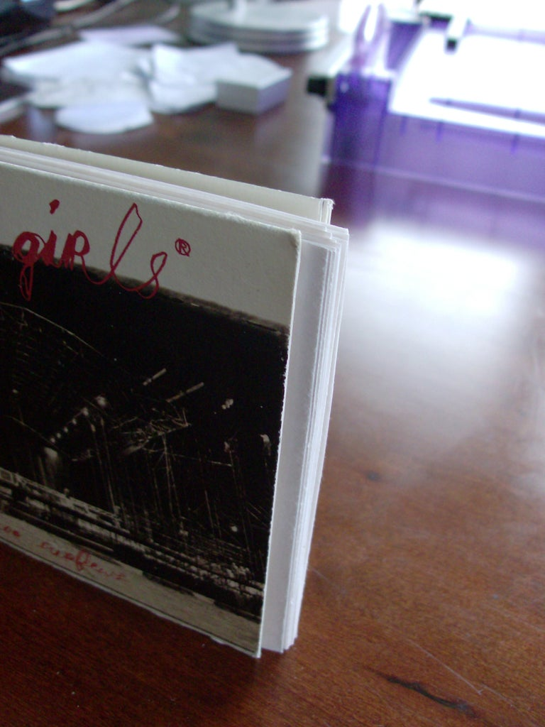 Upcycle Your Old CD Covers