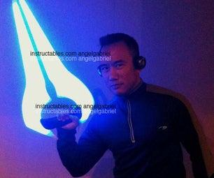 Halo Covenant Energy Sword