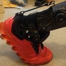 Shoe Retention Leash (For Orthotics & Prosthetics)