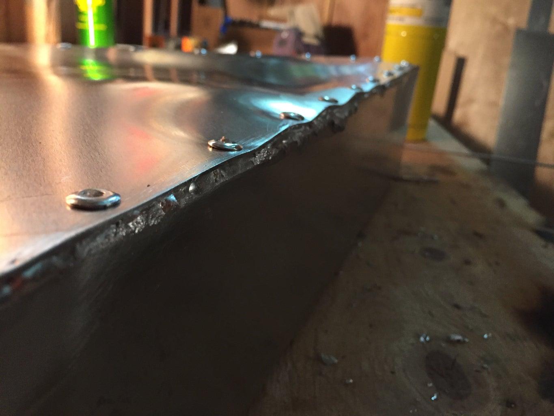 Future Mini-Project 1: Battery Box