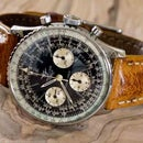 Change the look of your watch in 90 seconds