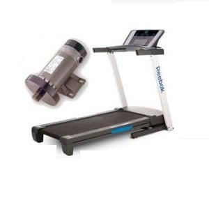 Treadmill_scene.jpg