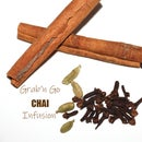 Grab'n Go Chai Infusion