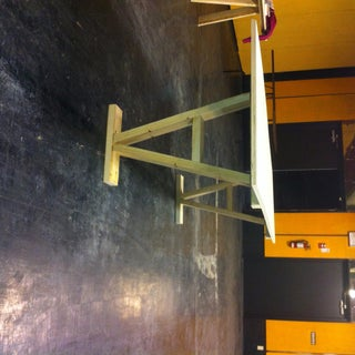 Table Legs From Reclaimed 2x4