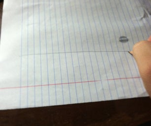How to Draw a Line