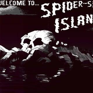 welcome_to_spider_skull_island_by_tyler_gonzalez-d3ixhcr.jpg