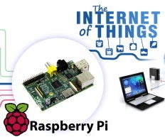 Iot Based Home Automation System With Speech Recognition