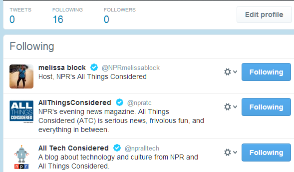 Twitter Tweets to RSS feed, abiding by the Twitter Rules, OAuth, PHP, Apps Engine are used