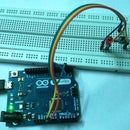 Build Stephen Hawking's Computer Interface Within Just Rs.1000(15$) Using Arduino