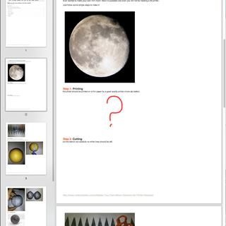 Captura de pantalla 2020-06-07 a las 4.11.37 p.m..png
