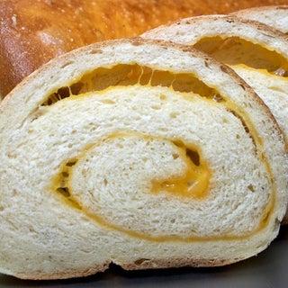 bread-final.jpg