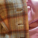 How to Create a Bound Buttonhole