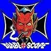 Diabloscope