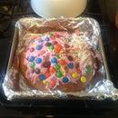 How to Avoid a Cake-tastrophe!