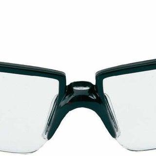 3m_safety-glasses.jpg