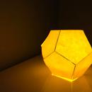 EPIC Paper Lantern