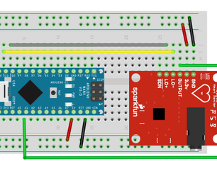 Arduino Based ECG & Heartbeat Monitoring Healthcare System