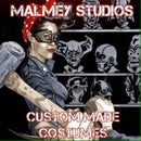 MalmeyStudios