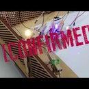 LED ROBOT| Simplest Robot